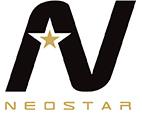 neostar-logo
