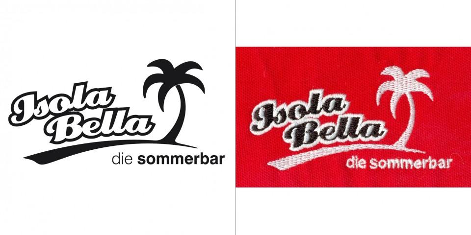IsolaBella.jpg