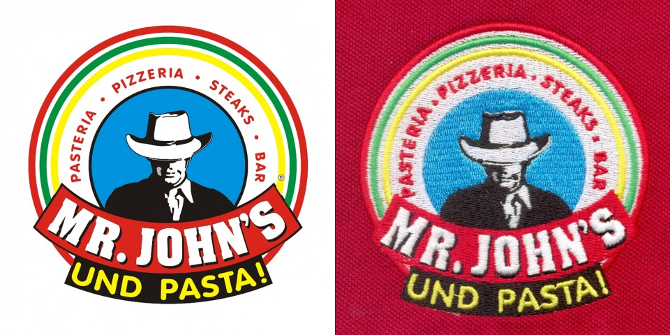 Johns_Logo.jpg