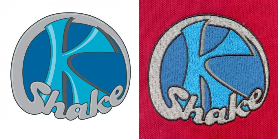 K_Shake_Logo.jpg