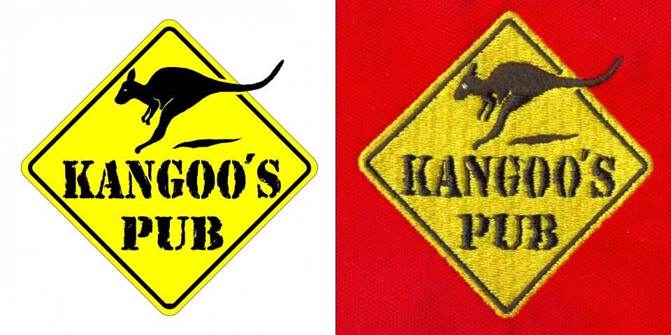 Kangoo.jpg