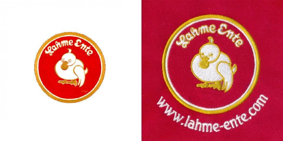 Logo_Lahme.jpg