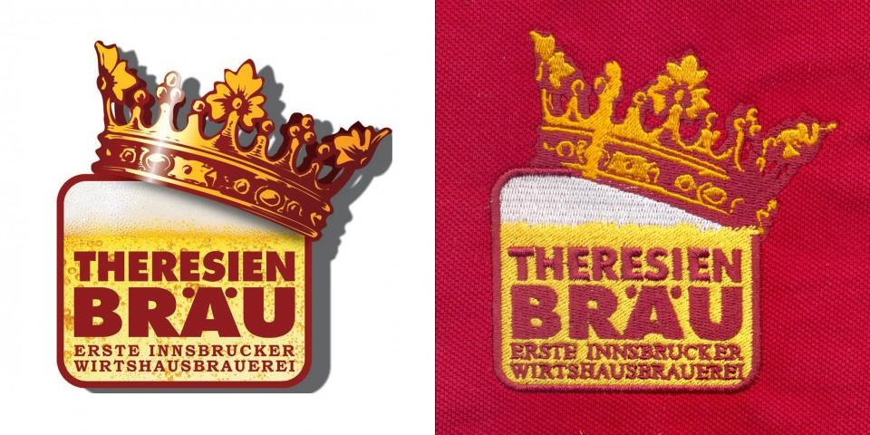 Logo_Theresienbru.jpg