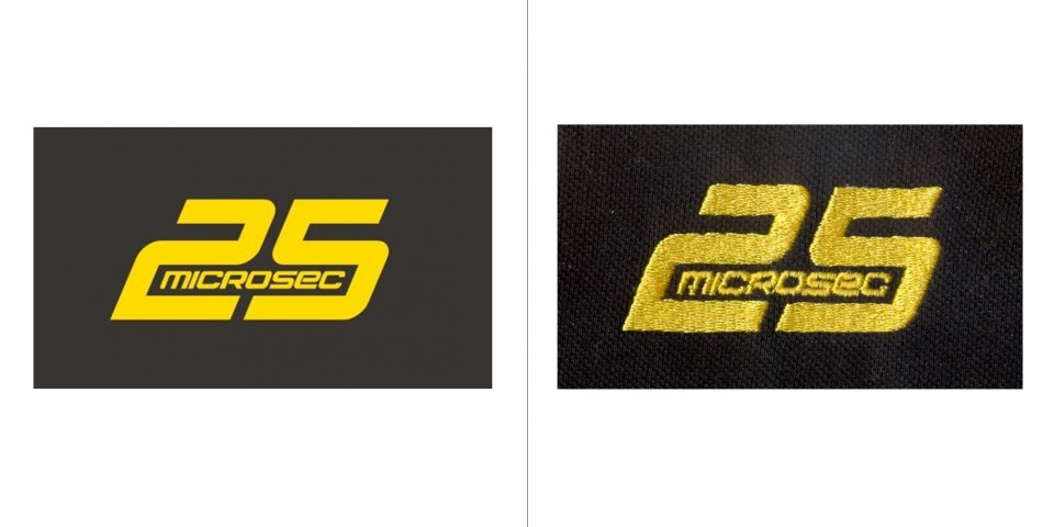 Microsec_logo.jpg
