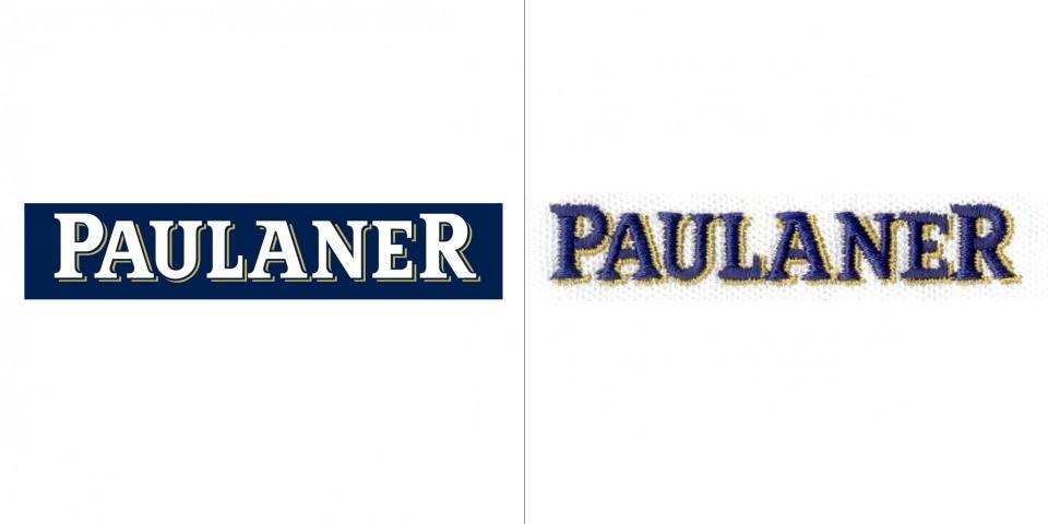 Paulaner_logo.jpg
